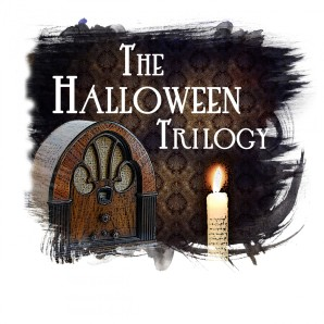 HALLOWEEN-TRILOGY-Radio