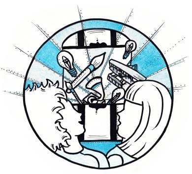 IOY logo